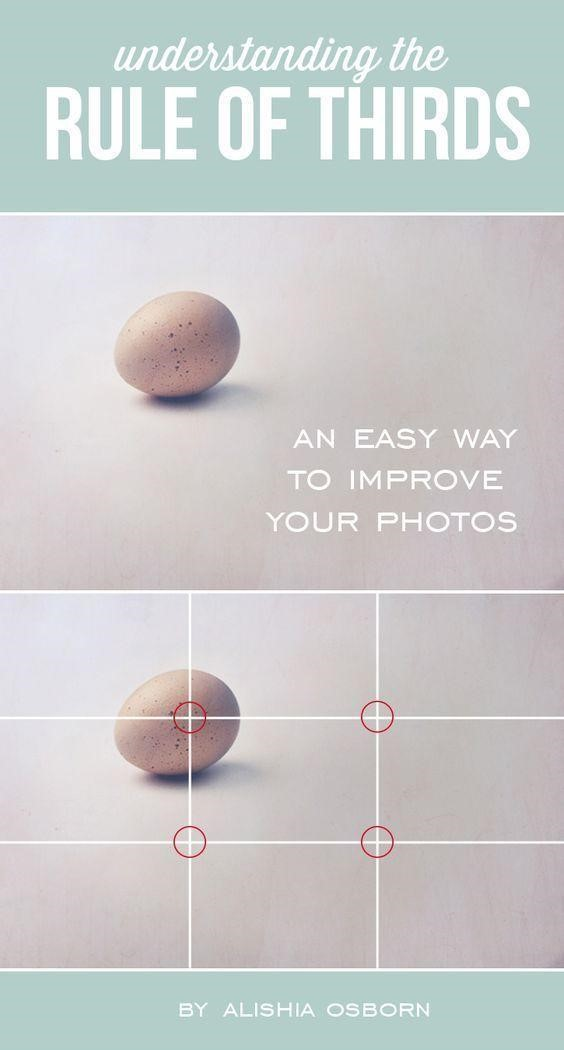 Как се изпълнява, реализира продуктова фотография ?