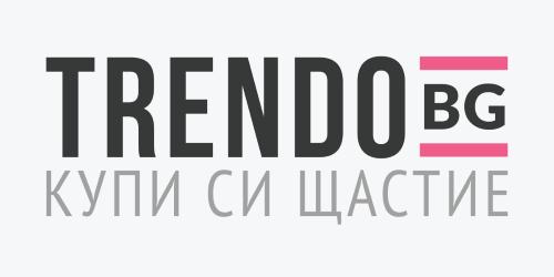 trendo logo