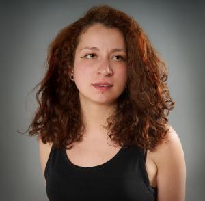 Tsvetelina Kafedjieva - Photographer