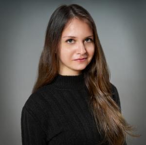 Albena Popova - Sorter