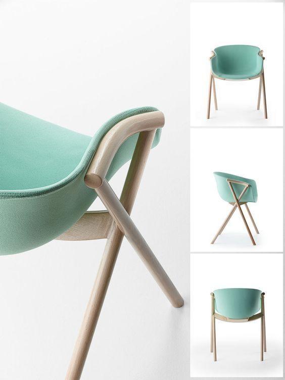 Продуктова фотография за мебели