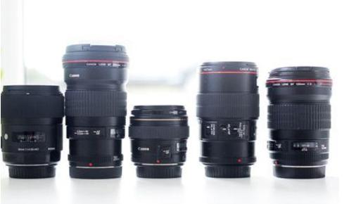 Оборудването или фотографа – кое определя качеството на снимките?