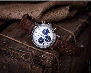 Продуктови снимки на часовници