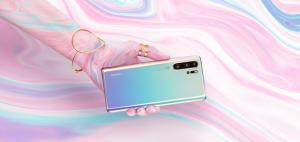 Продуктови снимки на мобилни телефони