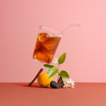 Модерните трикове в продуктовата фотография