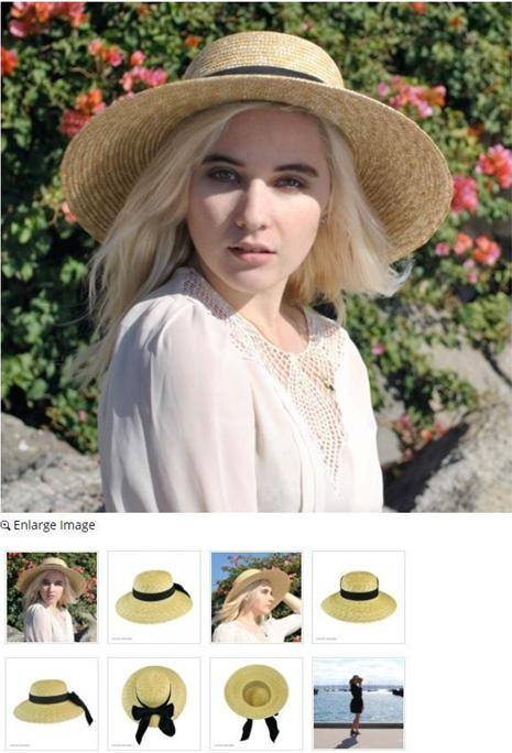 Съвети за продуктова фотография за онлайн магазин