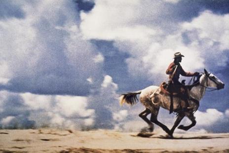 Топ примери за най-успешна продуктова фотография от историята до днес