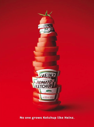 Top examples of the most successful product photography in history to date