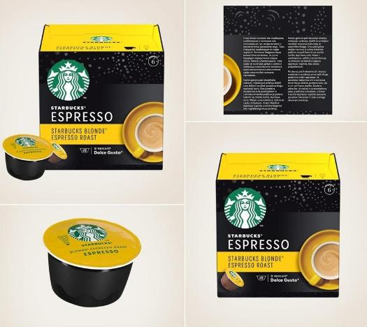 Какво представлява продуктовата фотография на опаковки?