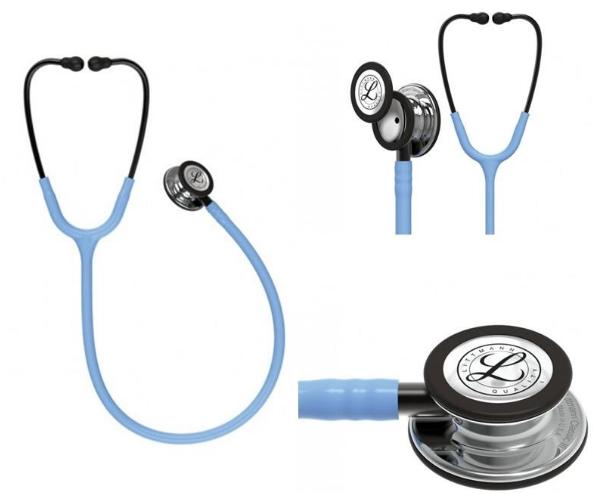 Продуктова фотография в здравната индустрия