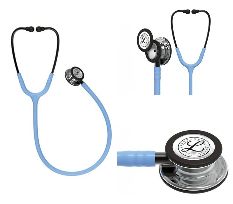 Product photography in the healthcare industry
