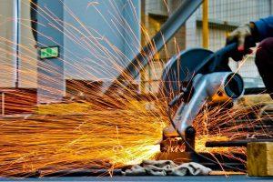 Продуктова фотография в индустриалния дизайн