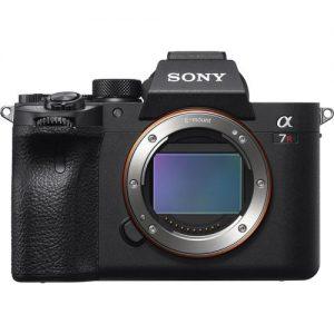 Най-скъпото оборудване за продуктова фотография
